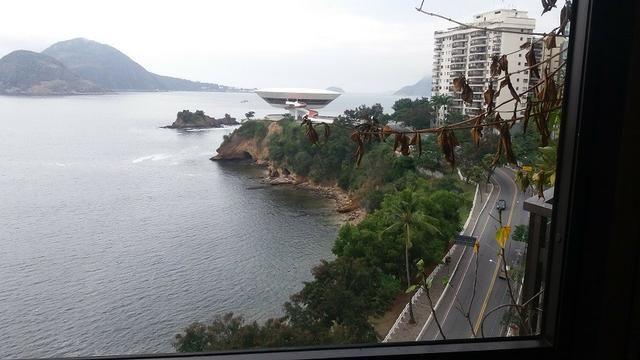 Boa Viagem, Frente Mar, Vide fotos. Avalio propostas justas, colado a Flexas e Icaraí - Foto 15