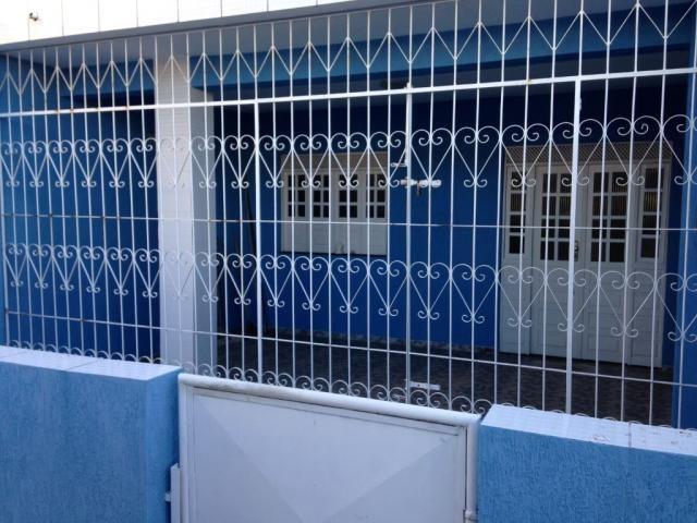 Casa de condomínio à venda com 3 dormitórios em Stella maris, Salvador cod:27-IM273348 - Foto 2