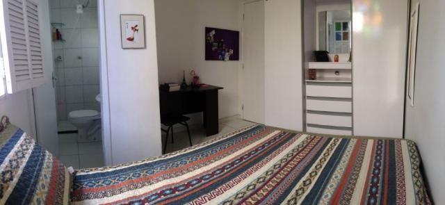 Casa à venda com 4 dormitórios em Pernambués, Salvador cod:27-IM241197 - Foto 11