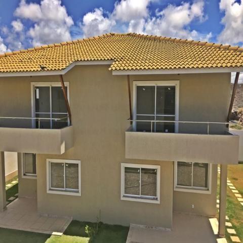 Casa à venda com 2 dormitórios em Praia do flamengo, Salvador cod:27-IM216846 - Foto 2
