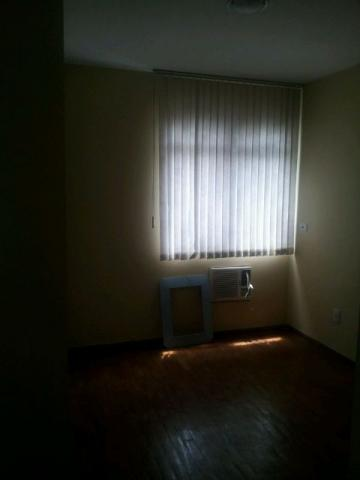 Apartamento em Boa Viagem com 03 Quartos sendo 01 Suíte+ DCE