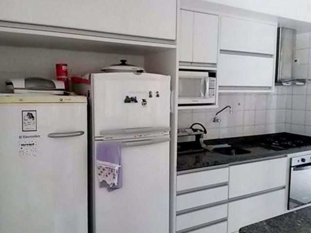 Casa à venda com 3 dormitórios em Stella maris, Salvador cod:27-IM197956 - Foto 12