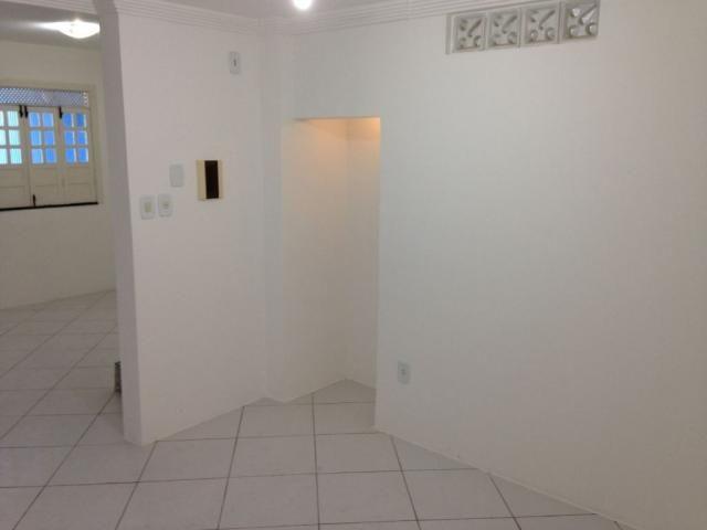 Casa de condomínio à venda com 3 dormitórios em Stella maris, Salvador cod:27-IM273348 - Foto 8