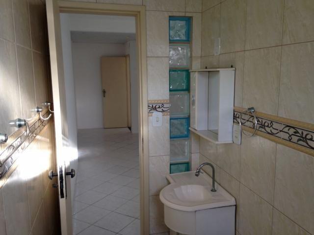 Casa de condomínio à venda com 3 dormitórios em Stella maris, Salvador cod:27-IM273348 - Foto 20