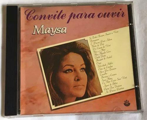 CD Maysa