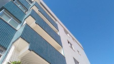Apartamento à venda com 3 dormitórios em Jardim américa, Belo horizonte cod:943 - Foto 11