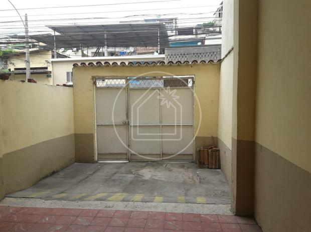 Apartamento à venda com 2 dormitórios em Abolição, Rio de janeiro cod:845927 - Foto 8