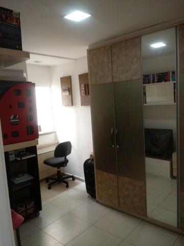Duplex em Condomínio - Foto 7