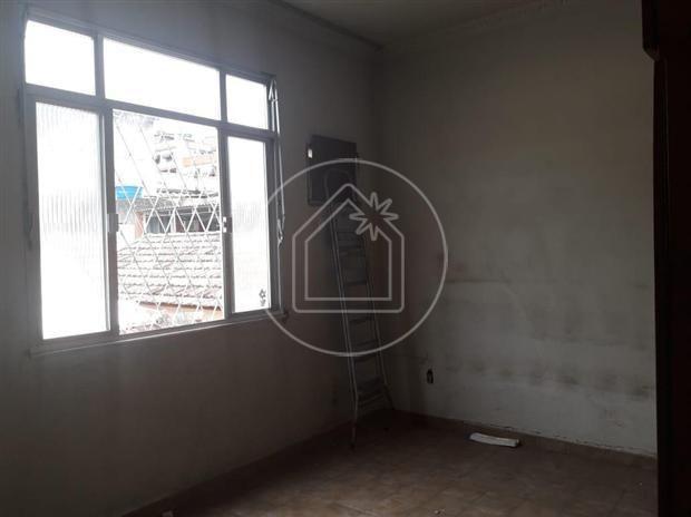 Apartamento à venda com 2 dormitórios em Abolição, Rio de janeiro cod:845927 - Foto 2