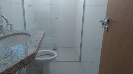 Apartamento à venda com 3 dormitórios em Jardim américa, Belo horizonte cod:943 - Foto 13