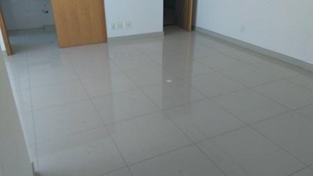 Apartamento à venda com 3 dormitórios em Jardim américa, Belo horizonte cod:943 - Foto 6