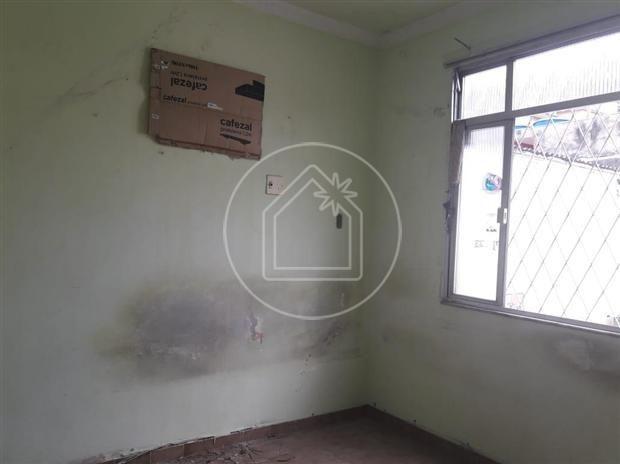 Apartamento à venda com 2 dormitórios em Abolição, Rio de janeiro cod:845927 - Foto 6