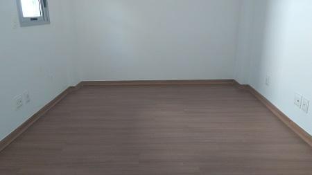 Apartamento à venda com 3 dormitórios em Jardim américa, Belo horizonte cod:943 - Foto 3