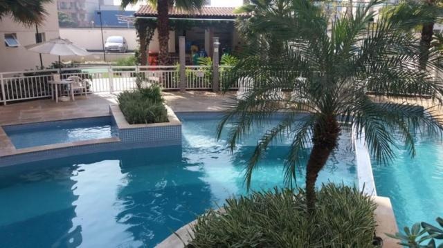 Apartamento para venda em rio de janeiro, maracanã, 2 dormitórios, 1 banheiro, 1 vaga - Foto 13