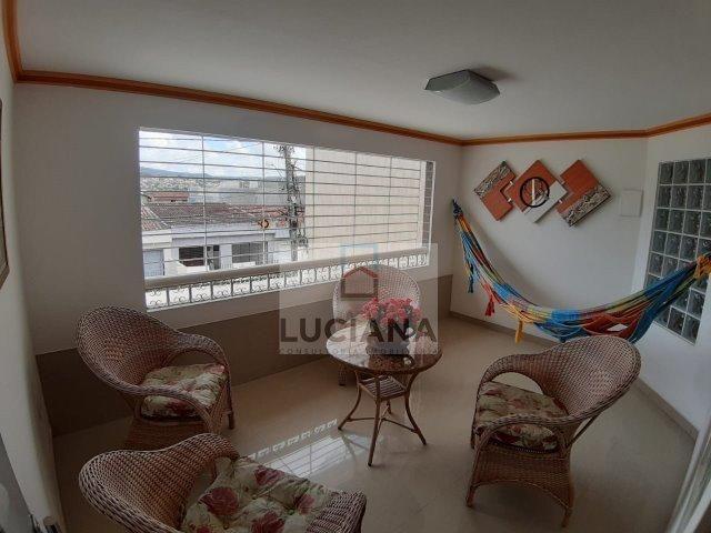 Apartamento em Gravatá, com 3 quartos (Cód.: 1epg57) - Foto 8