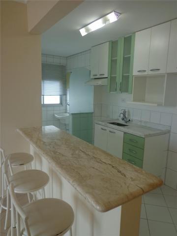 Apartamento para alugar, 42 m² por r$ 1.100,00/mês - vila adyana - são josé dos campos/sp - Foto 7
