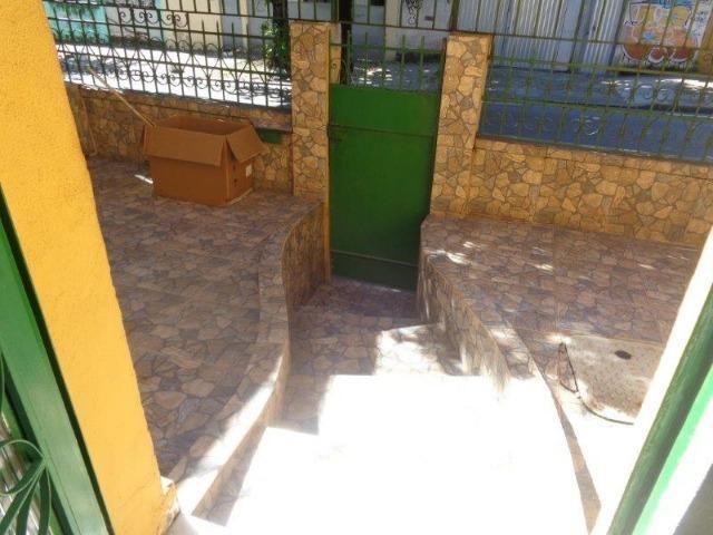 Engenho Novo - Rua Porto Alegre - 97 M² (IPTU) - 2 Quartos com Dependência Completa