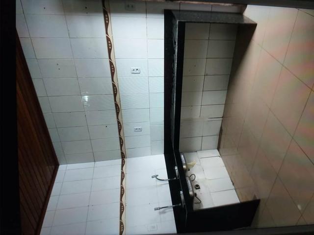 Vendo ou troco por apartamento Pedreira,umarizal ou ponto comercial em Marabá - Foto 5