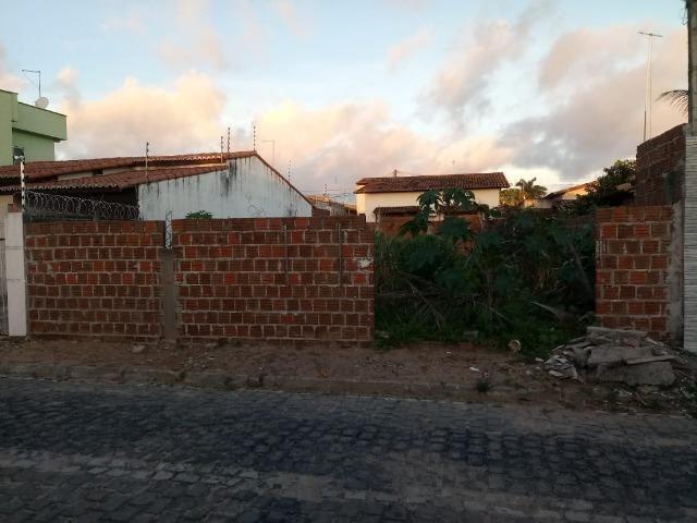 (Venda) Lote/Terreno no Jardim Aeroporto em Emaús - Parnamirim
