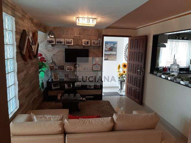 Apartamento em Gravatá, com 3 quartos (Cód.: 1epg57)