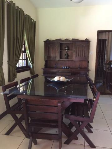 Belíssima casa à venda em Paraíba do Sul - Foto 10