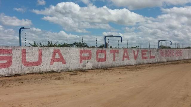 Aluga-se Área com Água Potável/Mineral, Localizada em Macaíba/Parnamirim - Foto 7