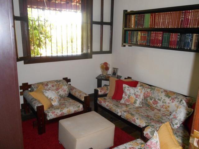 Belíssima casa à venda em Paraíba do Sul - Foto 7