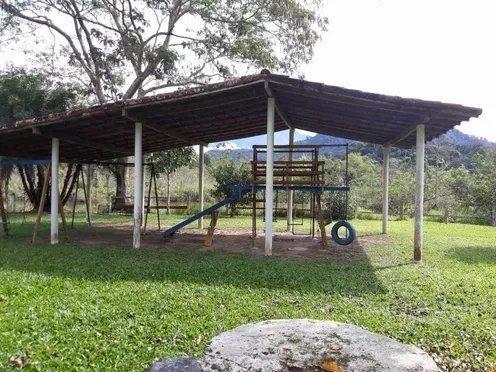 Excelente fazenda em Guapimirim oportunidade!!! - Foto 3
