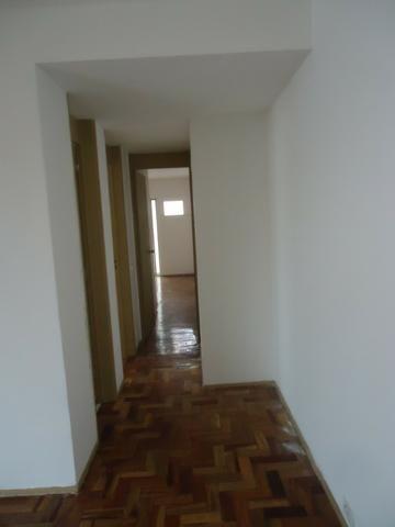Apartamento 2 quartos na Rua Senador Muniz Freire com garagem - Foto 5