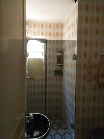 Apartamento duplex com 198,61 m² no centro de Campo Grande, Cariacica, ES - Foto 11