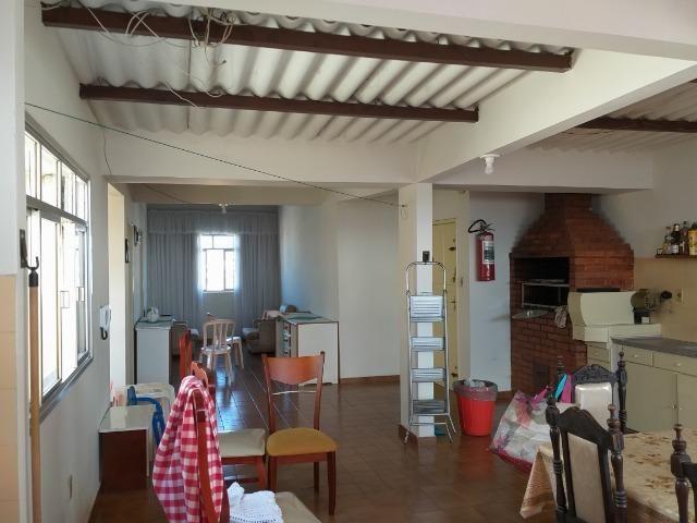 Apartamento duplex com 198,61 m² no centro de Campo Grande, Cariacica, ES - Foto 16