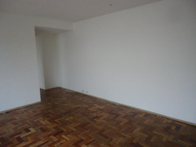 Apartamento 2 quartos na Rua Senador Muniz Freire com garagem - Foto 3