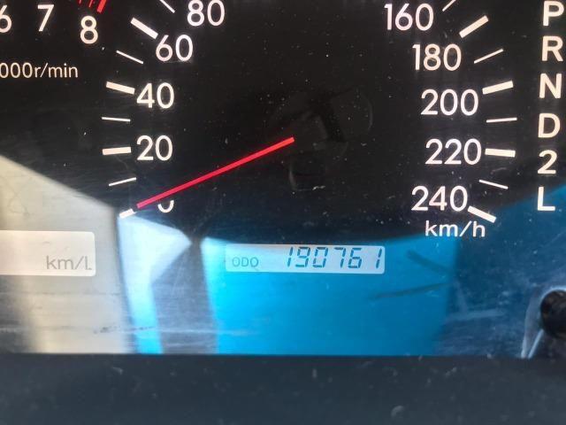 Corolla Se-g 1.8 Novo Automático - Foto 3