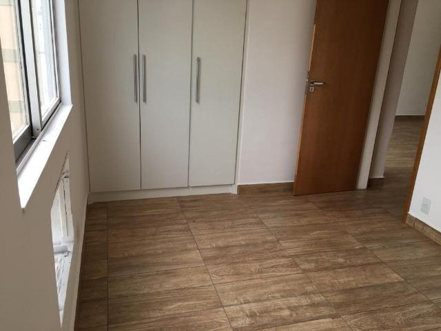 Meier Rua Padre Ildefonso Penalba apartamento 2 quartos Todo em Porcelanato JBCH28811 - Foto 6