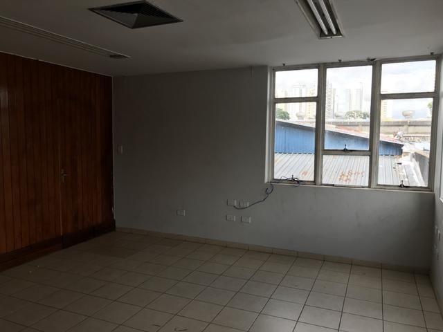 Alugo Loja, 600 m² , Av. Mutirão, St. Bueno - Foto 16