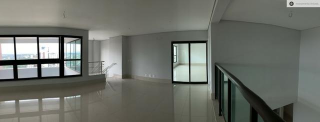 Cobertura ed Glam - 4 suites - 5 vagas - Foto 20