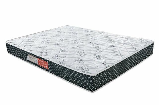 Colchão solteiro D20 Confortex CSC01