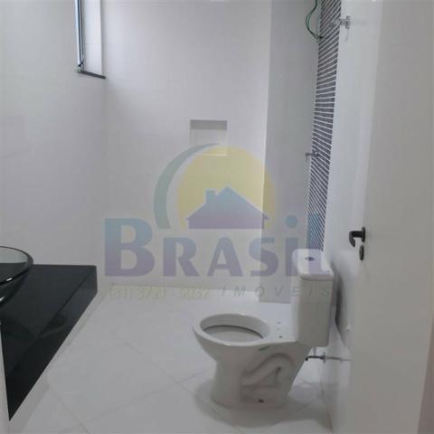Apartamento de 3 quartos, no Bairro Campo Alegre - Foto 13