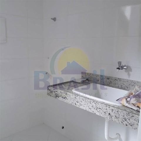 Apartamento de 3 quartos, no Bairro Campo Alegre - Foto 5