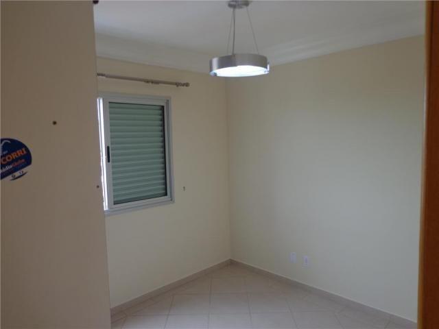 Apartamento para alugar, 42 m² por r$ 1.100,00/mês - vila adyana - são josé dos campos/sp - Foto 11