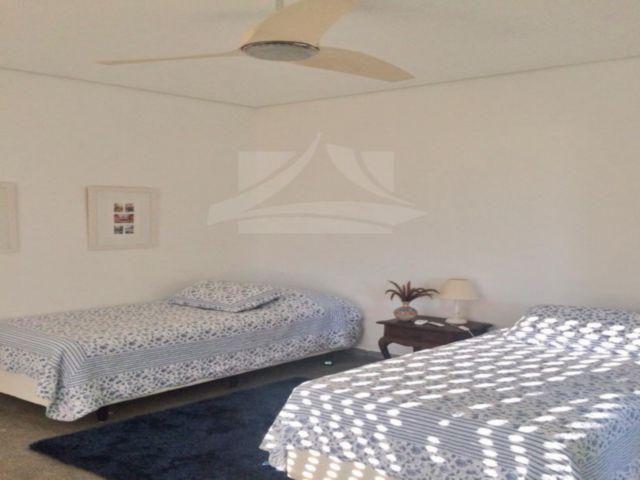 Casa de condomínio à venda com 5 dormitórios em Zona rural, Delfinópolis cod:44339 - Foto 9