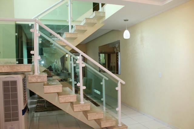 Sobrado residencial à venda, parque renato maia, guarulhos - . - Foto 9