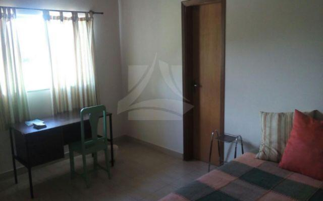 Casa de condomínio à venda com 4 dormitórios em Vila cristal, Brodowski cod:46025 - Foto 14