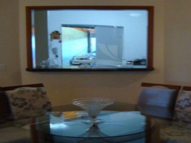 Casa à venda com 3 dormitórios em Jardim gabriela, Batatais cod:45205 - Foto 7