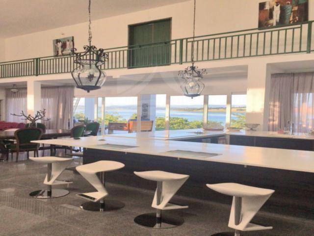 Casa de condomínio à venda com 5 dormitórios em Zona rural, Delfinópolis cod:44339 - Foto 11