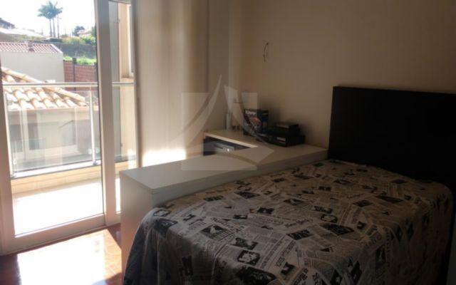 Casa de condomínio à venda com 4 dormitórios em Jardim das acacias, Cravinhos cod:44617 - Foto 20
