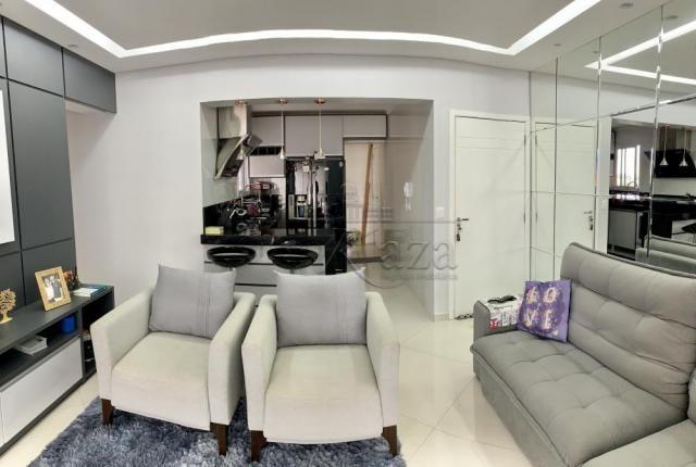 Apartamento à venda com 2 dormitórios cod:V31485LA - Foto 7