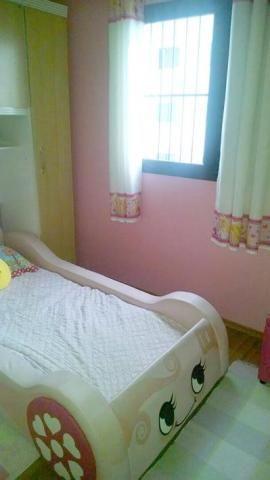 Apartamento Residencial à venda, Vila Santo Antônio, Guarulhos - . - Foto 18