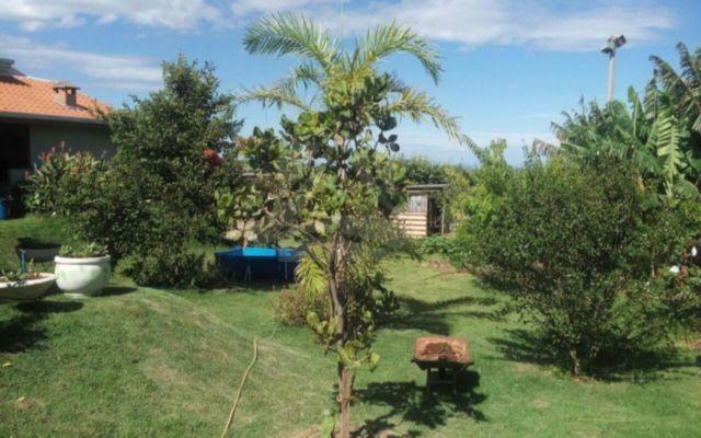 Casa de condomínio à venda com 4 dormitórios em Vila cristal, Brodowski cod:46025 - Foto 4