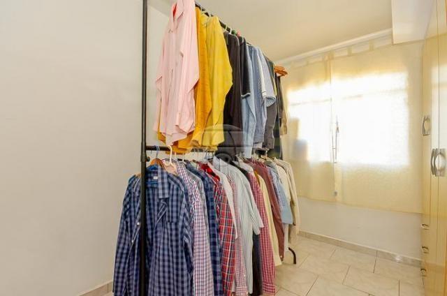 Casa de condomínio à venda com 3 dormitórios em Jardim jalisco, Colombo cod:150279 - Foto 8